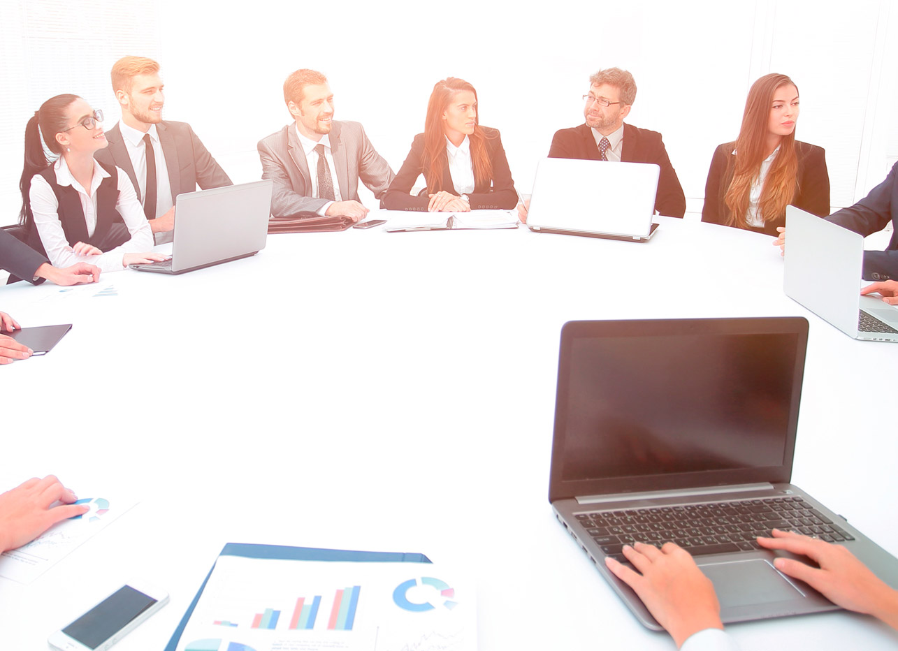 Área de Derecho Empresarial, Mercantil y Concursal - Agustín Cruz Soluciones Legales