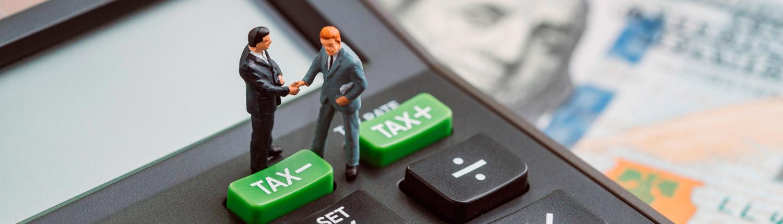 Derecho bancario y financiero - Agustín Cruz Soluciones Legales