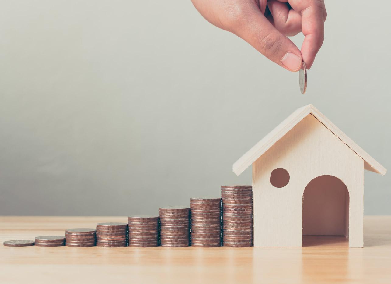 Cláusula suelo - Derecho bancario y financiero - Agustín Cruz Soluciones Legales