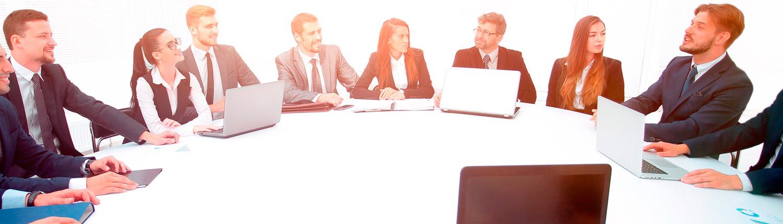 Derecho de Empresa, Mercantil y Concursal - Agustín Cruz Soluciones Legales
