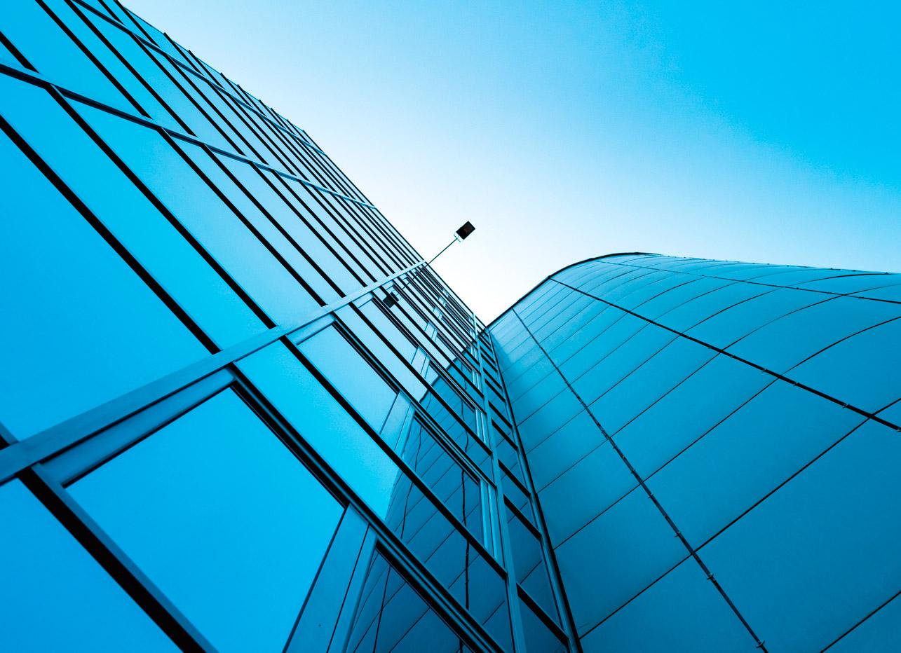 Concurso de Acreedores - Derecho de Empresa, Mercantil y Concursal - Agustín Cruz Soluciones Legales