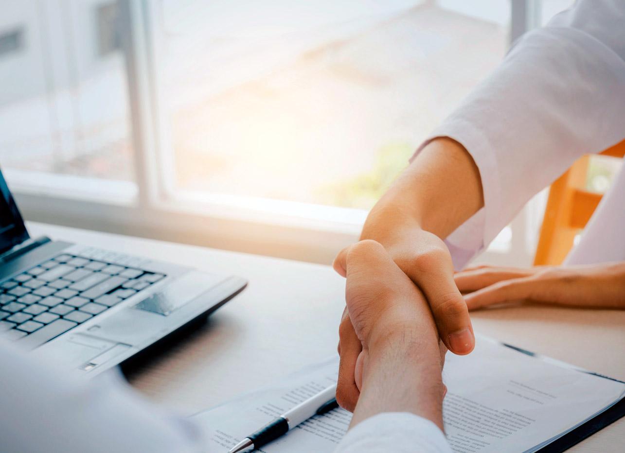 Mediación y Arbitraje - Derecho de Empresa, Mercantil y Concursal - Agustín Cruz Soluciones Legales