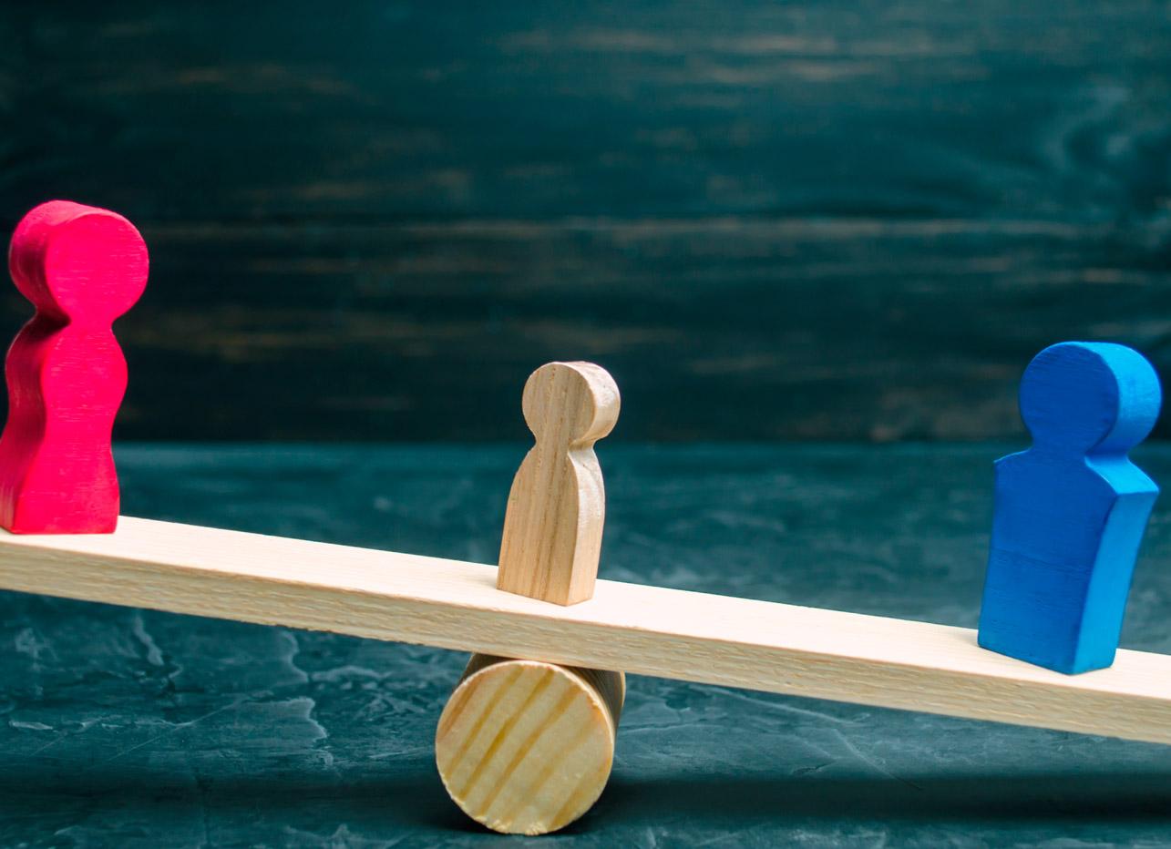 Familia, Divorcio y Custodia - Derecho de Familia - Agustín Cruz Soluciones Legales