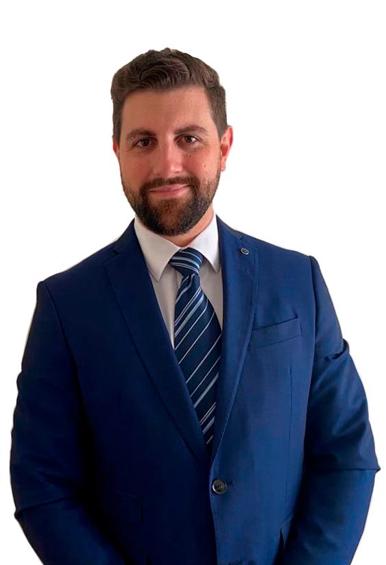 AGUSTÍN CRUZ SOLUCIONES LEGALES, NUESTRO EQUIPO, Agustín Cruz Soluciones Legales, Agustín Cruz Soluciones Legales