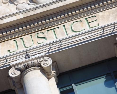 NOTICIAS AGUSTÍN CRUZ SOLUCIONES LEGALES, NOTICIAS, Agustín Cruz Soluciones Legales, Agustín Cruz Soluciones Legales