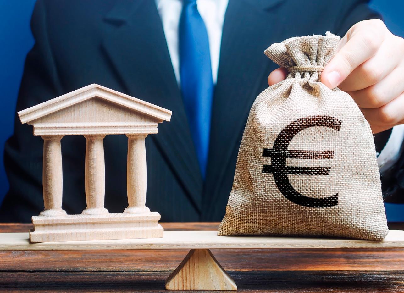 Reclamaciones Económicas a la Administración - Agustín Cruz Soluciones Legales