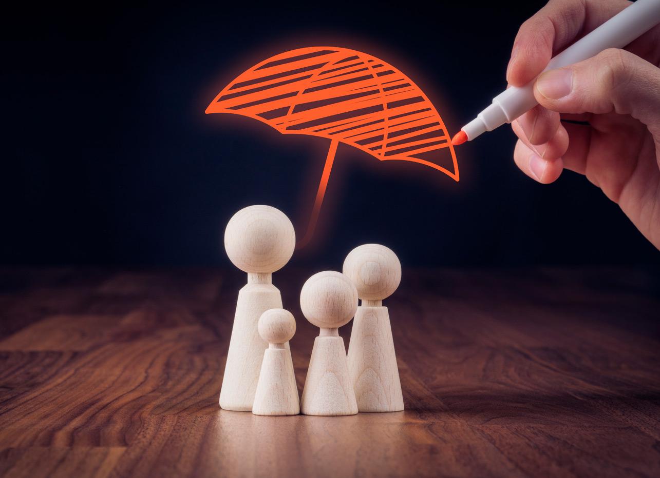 Reclamación Aseguradoras - Agustín Cruz Soluciones Legales