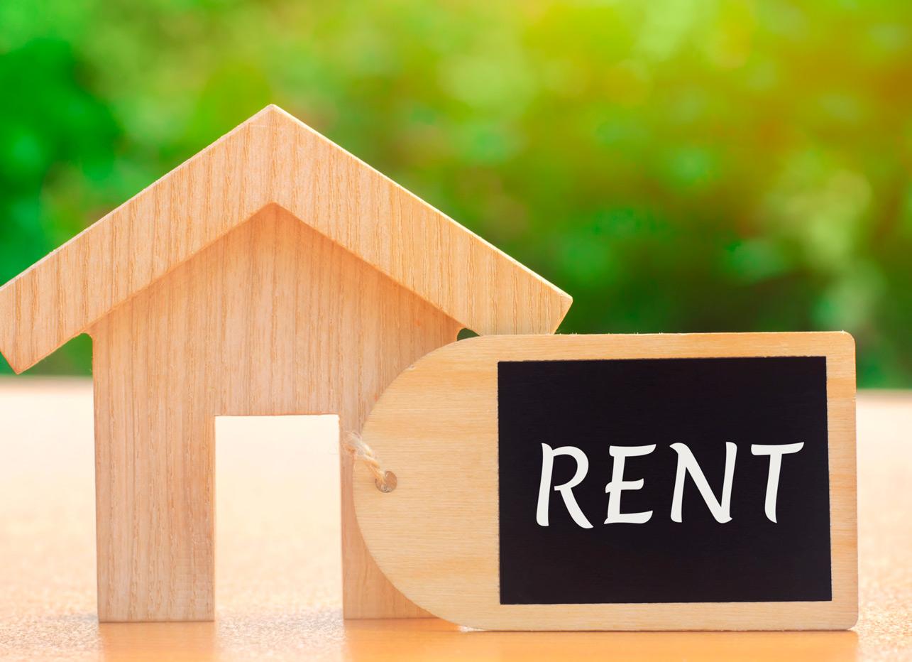 Arrendamientos - Derecho Inmobiliario - Agustín Cruz Soluciones Legales
