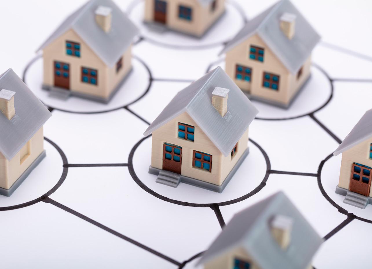 Comunidad de propietarios - Derecho Inmobiliario - Agustín Cruz Soluciones Legales