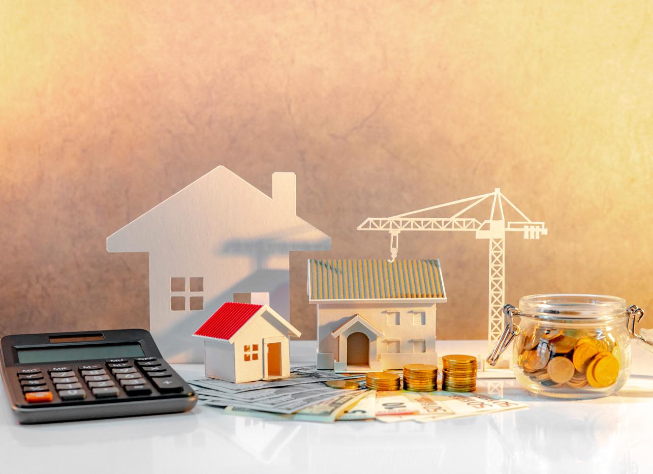 Responsabilidad de la Ley Orgánica de la Edificación - Derecho Inmobiliario - Agustín Cruz Soluciones Legales