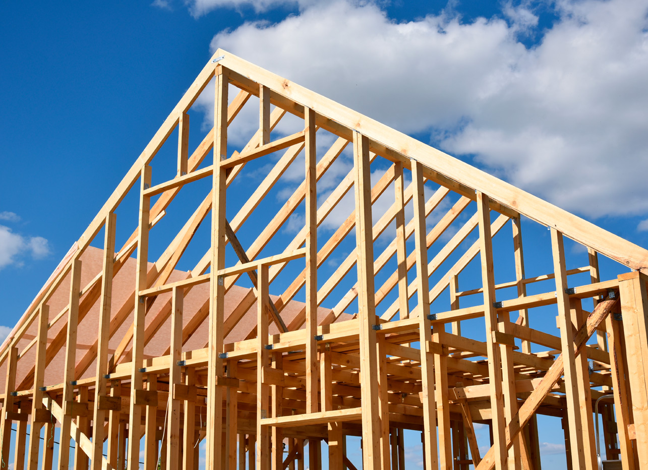 Vicios Constructivos - Derecho Inmobiliario - Agustín Cruz Soluciones Legales