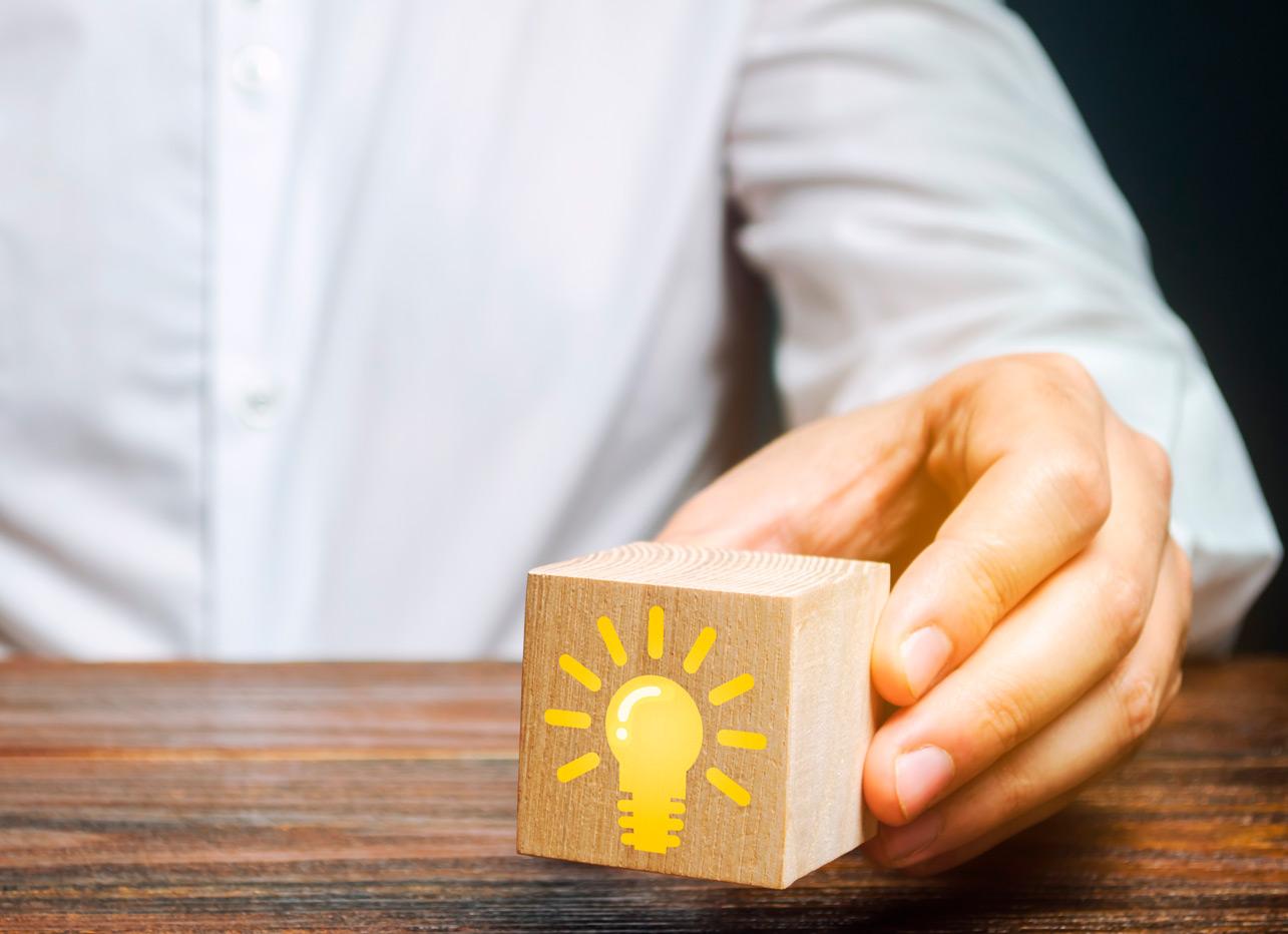 Patentes, Marcas, Diseños Industriales - Agustín Cruz Soluciones Legales
