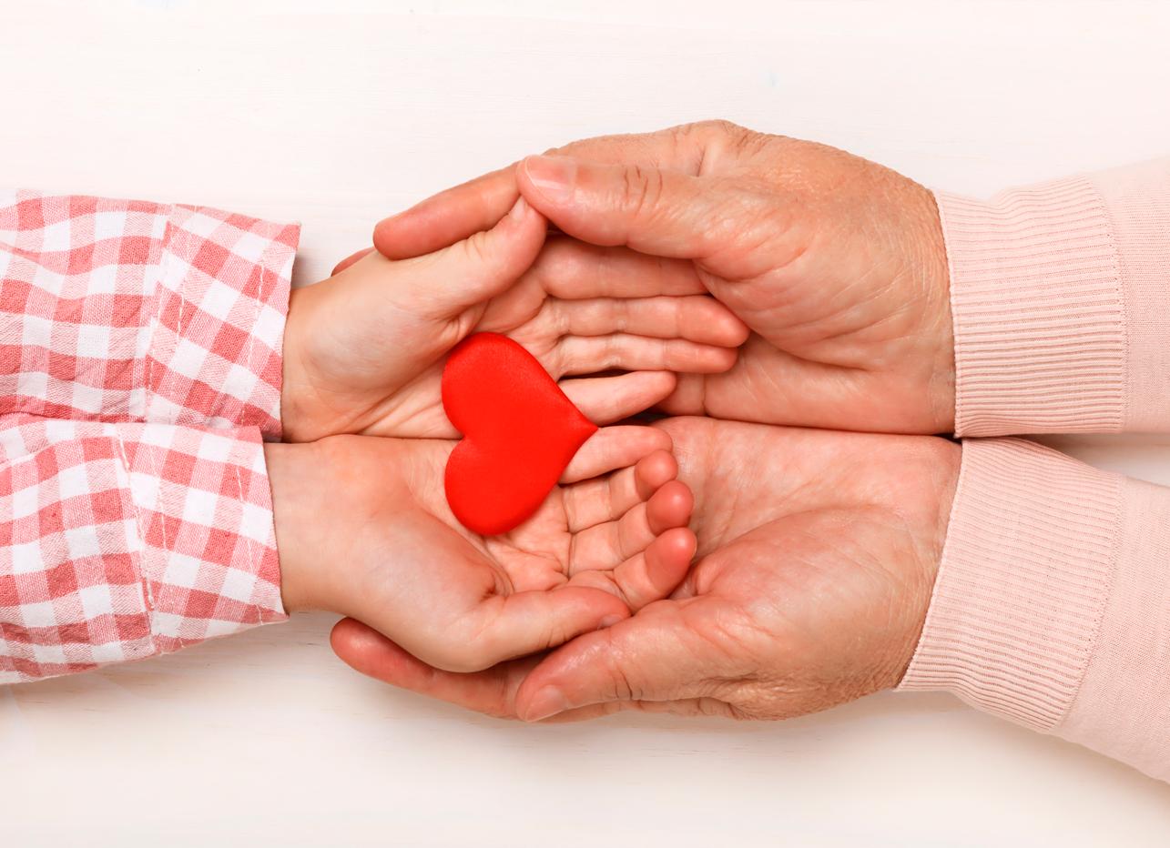 Prevención de Conflictos Hereditarios y Familiares - Agustín Cruz Soluciones Legales