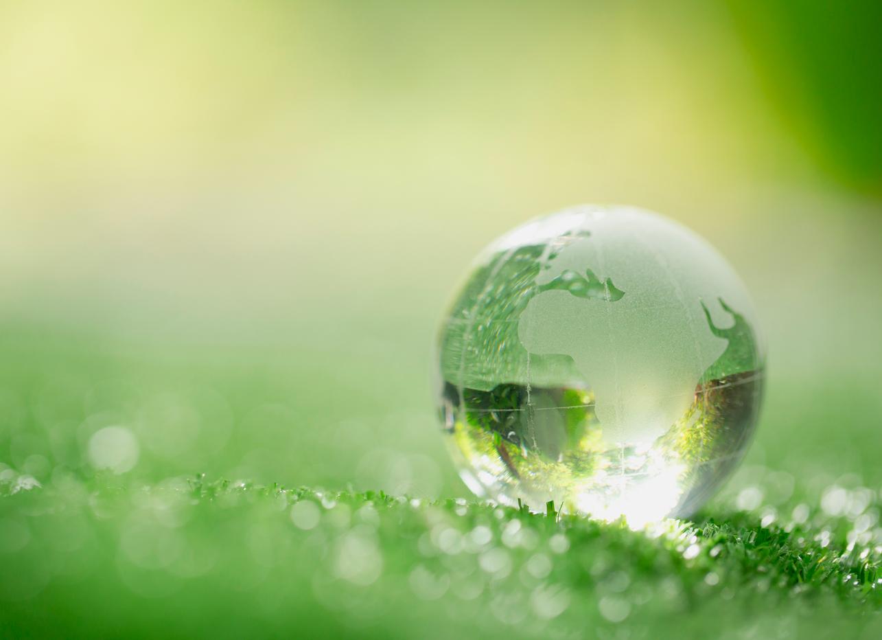 Prevención de Derecho Ambiental - Agustín Cruz Soluciones Legales
