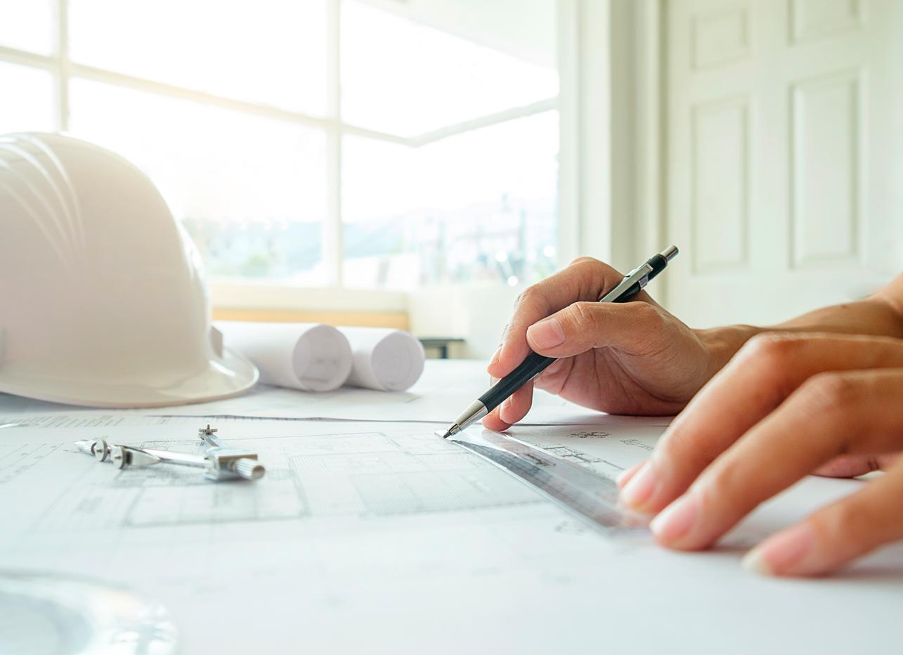 Prevención de Riesgos Inmobiliarios - Agustín Cruz Soluciones Legales